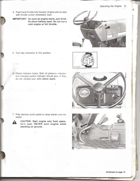 john deere 850 950 operator manual photos good_Page_11