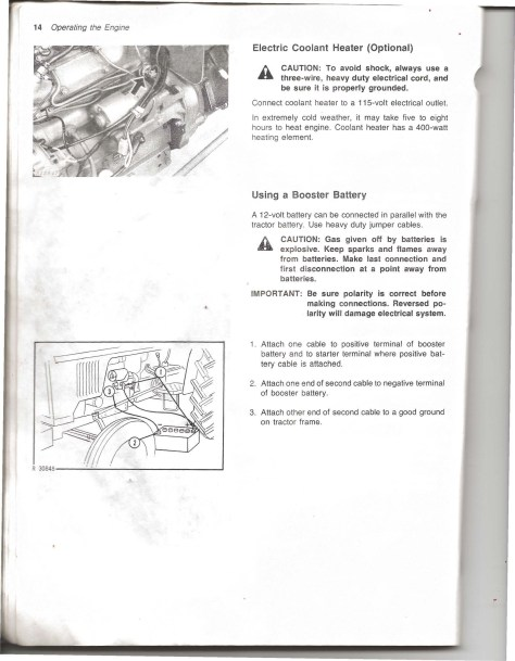 john deere 850 950 operator manual photos good_Page_14