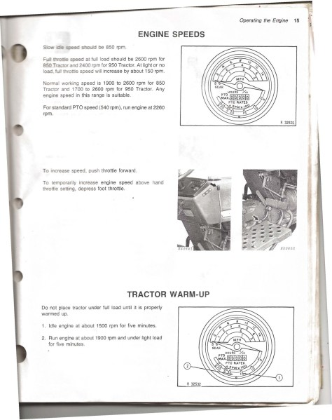 john deere 850 950 operator manual photos good_Page_15