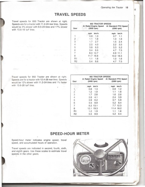 john deere 850 950 operator manual photos good_Page_19