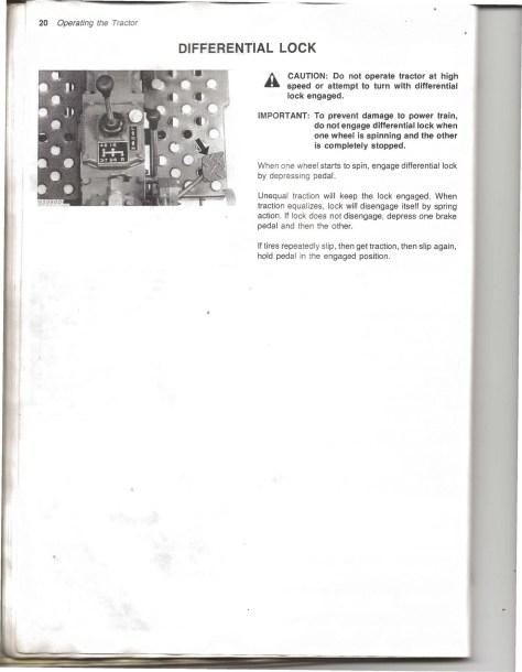 john deere 850 950 operator manual photos good_Page_20
