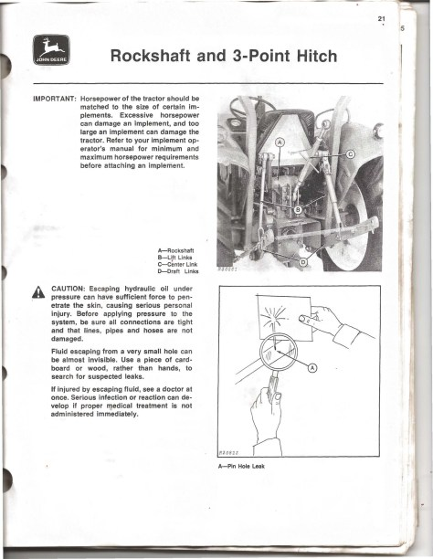 john deere 850 950 operator manual photos good_Page_21
