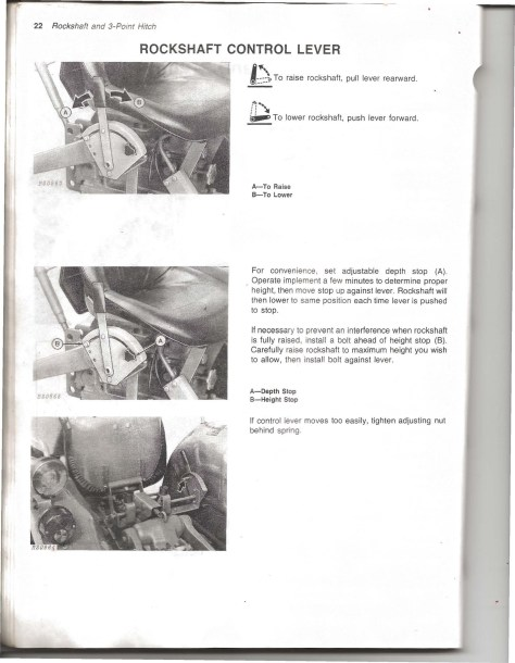 john deere 850 950 operator manual photos good_Page_22