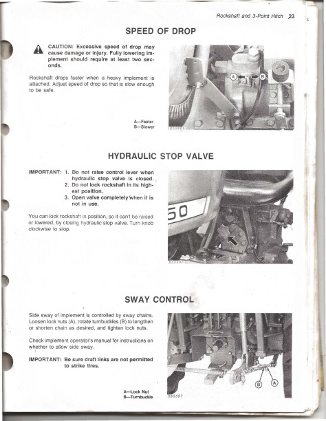 john deere 850 950 operator manual photos good_Page_23