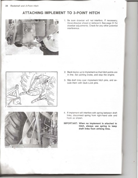 john deere 850 950 operator manual photos good_Page_24