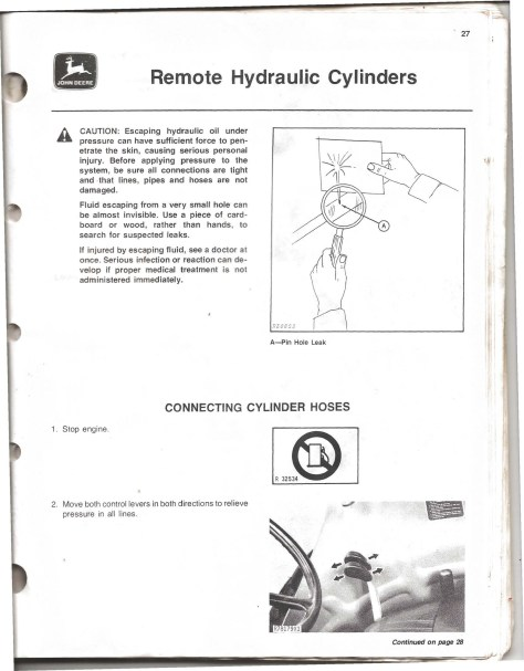 john deere 850 950 operator manual photos good_Page_27