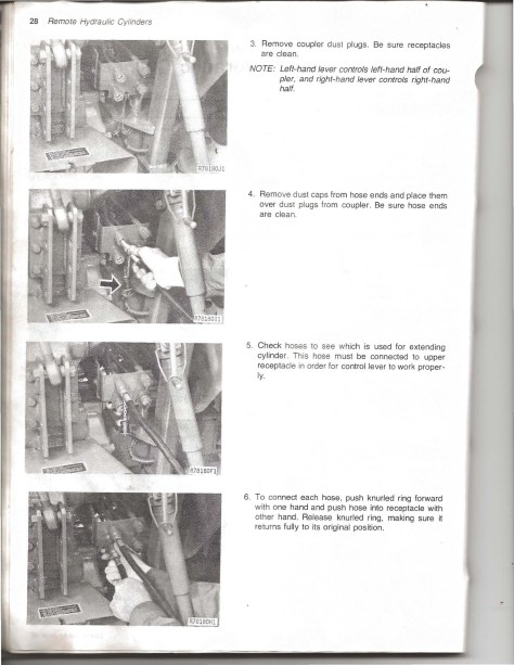 john deere 850 950 operator manual photos good_Page_28