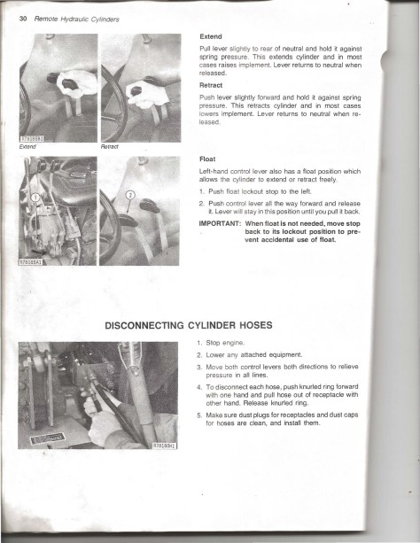 john deere 850 950 operator manual photos good_Page_30