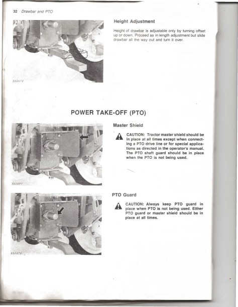 john deere 850 950 operator manual photos good_Page_34