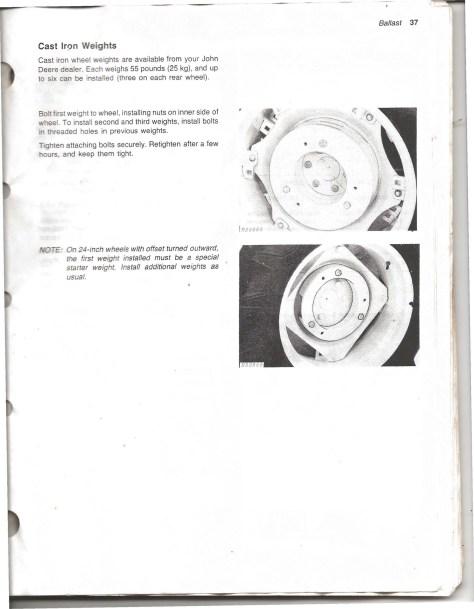 john deere 850 950 operator manual photos good_Page_39