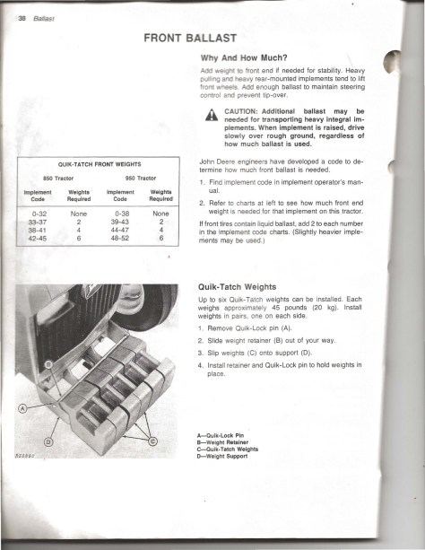 john deere 850 950 operator manual photos good_Page_40