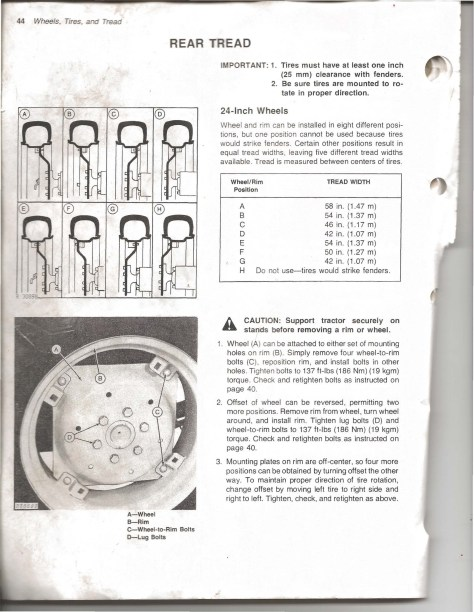 john deere 850 950 operator manual photos good_Page_46
