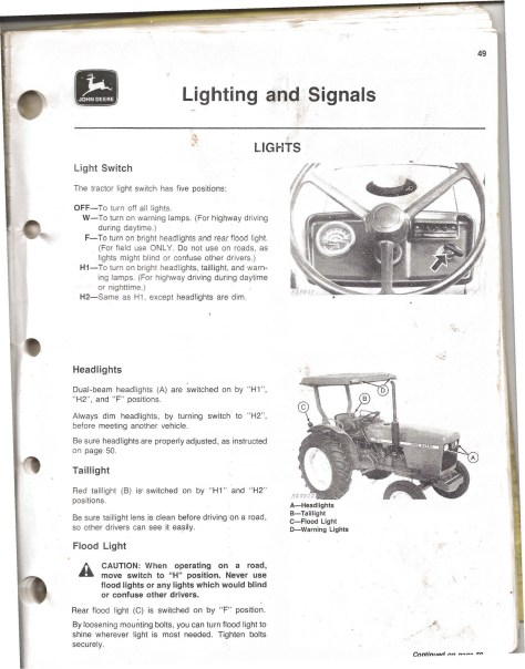 john deere 850 950 operator manual photos good_Page_51