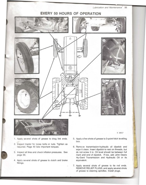 john deere 850 950 operator manual photos good_Page_57