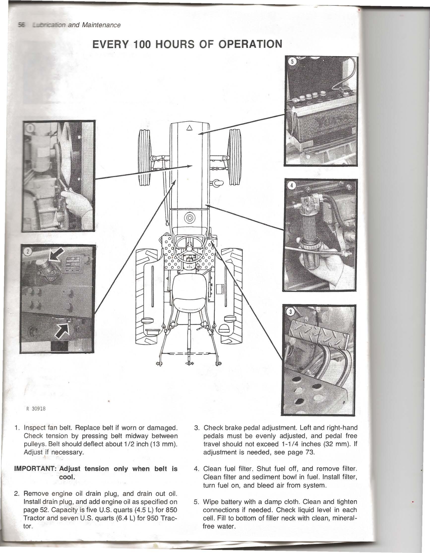 My John Deere 950 Operator's Manual Poudre River Stables. John Deere 850 950 Operator Manual Photos Goodpage58. John Deere. John Deere Ac Filter Diagram At Scoala.co