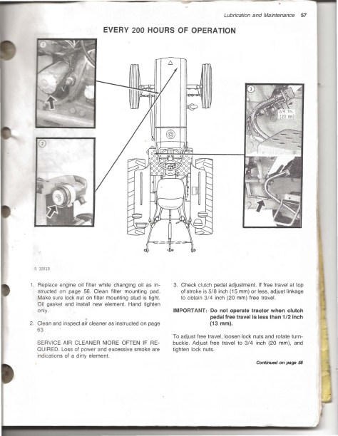 john deere 850 950 operator manual photos good_Page_59