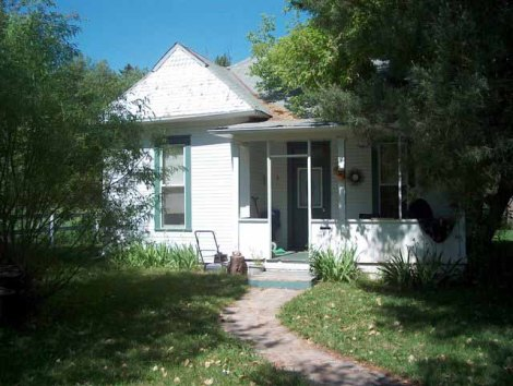 House for Rent - Minutes from CSU, Old Town - Fort Collins - Colorado - 80521