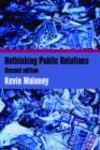Rethinking_public_relations_1