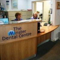 The Minster Dental Centre