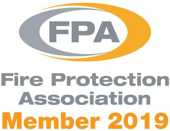 This image has an empty alt attribute; its file name is FPA-Member-logo-2019-WEB-colour-50x38mm.jpg