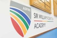 Sir William Robertson Academy