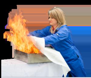 firesafety370