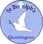 St Botolph's CofE Primary School