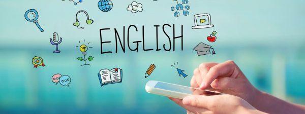Bạn có biết học tiếng Anh nhanh nhất mất bao lâu hay không?
