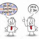 Trò chuyện với chuyên gia: Bí mật học tốt tiếng Anh là gì?
