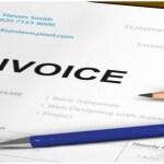 Kê khai thuế bằng hóa đơn điện tử