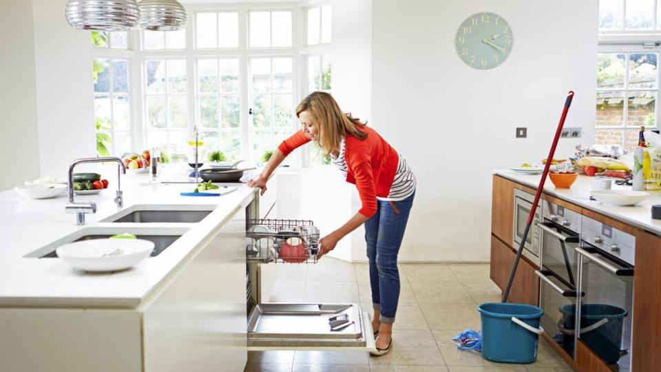 Dịch vụ giúp việc tại nhà – Lựa chọn không thể bỏ qua cho các gia đình bận rộn
