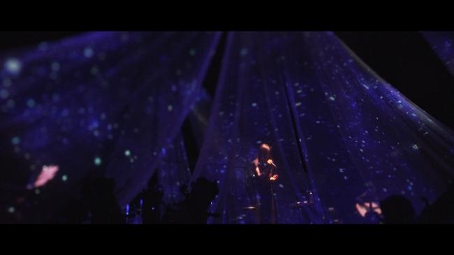 Uru LIVE映像サムネイル