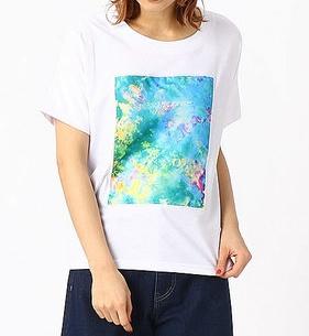 Tシャツ 4,400円(税込)