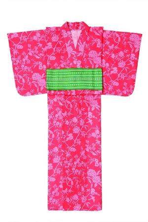 「ケイタ マルヤマ」46,440円※帯は参考商品