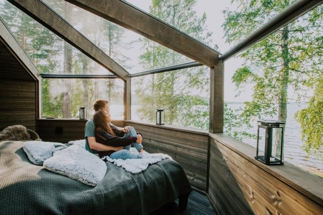 (C) Visit Finland, Julia Kivelä