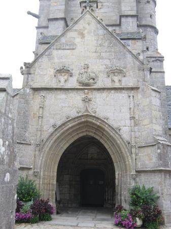 14世紀初頭の重要文献が発見されたベルギー王国内の修道院
