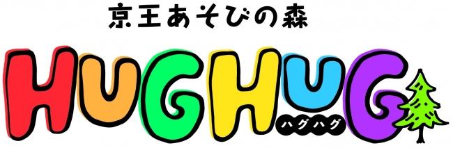 ≪ロゴマーク≫
