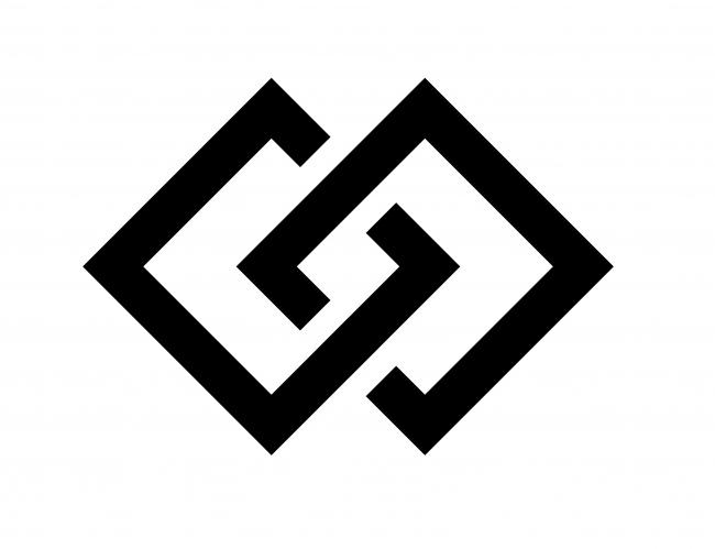 ReValue事業のロゴマーク
