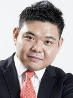 高畑卓・株式会社選挙ドットコム代表取締役