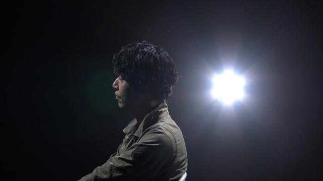 GRAPEVINE「ALL THE LIGHT」SPECIAL/スペースシャワーTV