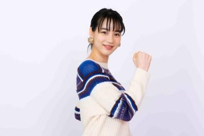 「のんが行く!東北ふれあい旅」旅チャンネル