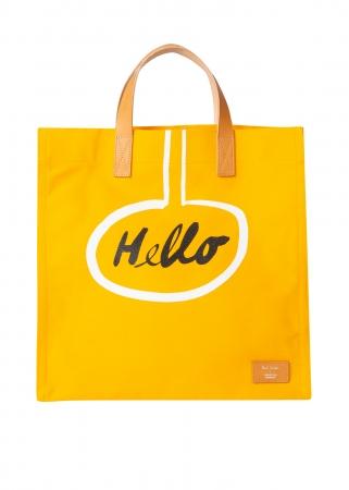 キャンバスバッグ: ¥29,000