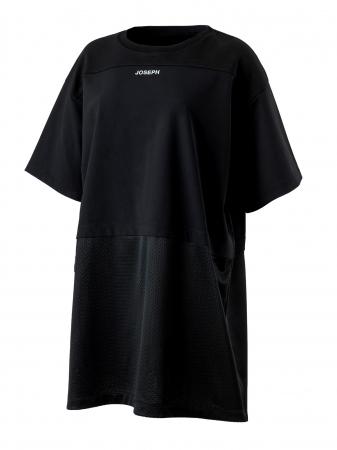 『JOSEPH HOMME』×『DRESSEDUNDRESSED』    カットソー(KHJDYM0334)¥12,960 (税込)