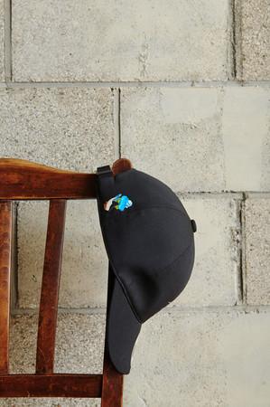 Hat - Signature