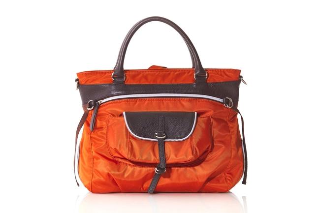 [Capri] 3Ways multi bag カステロ・ダ・ヴィンチ Castello Da Vinci