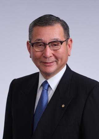 代表取締役社長 成瀬 正治