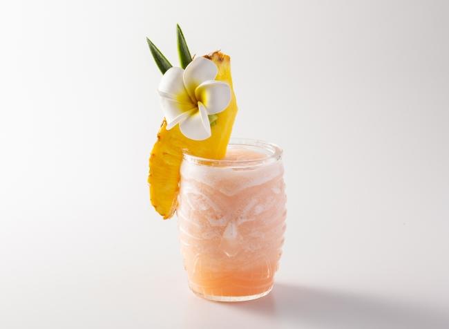 Tiki Guava ティキ グアバ