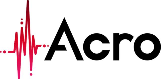 210608_acro_logo
