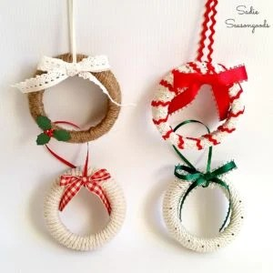 diy_christmas_wreath