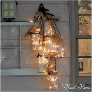 outdoor-mason-lights